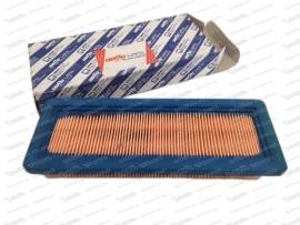 Luftfilter 126 Bis (Restbestand)