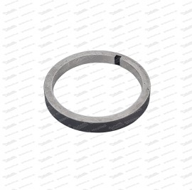 Support ring (700.1.22.085.1)