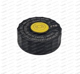 Einfüllverschluss Bremsflüssigkeitsbehälter Gew.S45x7Gg/1  / D=50
