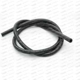 Connecting hose 7,3x13 brake fluid reservoir to brake pipe / price per 10cm