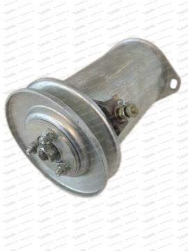 Lichtmaschine, überholt (Fiat 500 / 126 1.Serie)