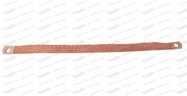 Masseband 32cm (Fiat)