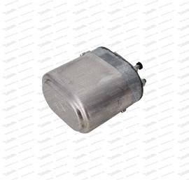 wiper motor SWF