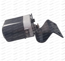 Wiper motor original, only in exchange (700.1.85.020.0)