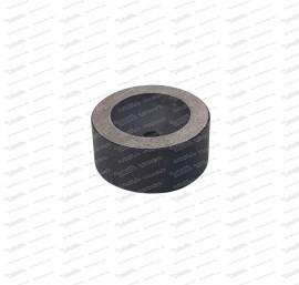 Ball socket (700.1.41.160.1)