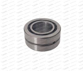 Needle bearing on transmission shaft, center (900.6806)