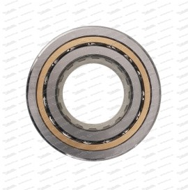 Four point bearing 60 / 110X22 (900.6911)