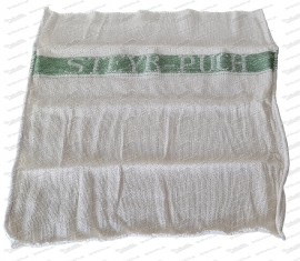 Steyr Puch cleaning cloth
