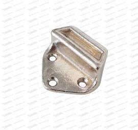 Lock wedge, old model (501.1.8126)