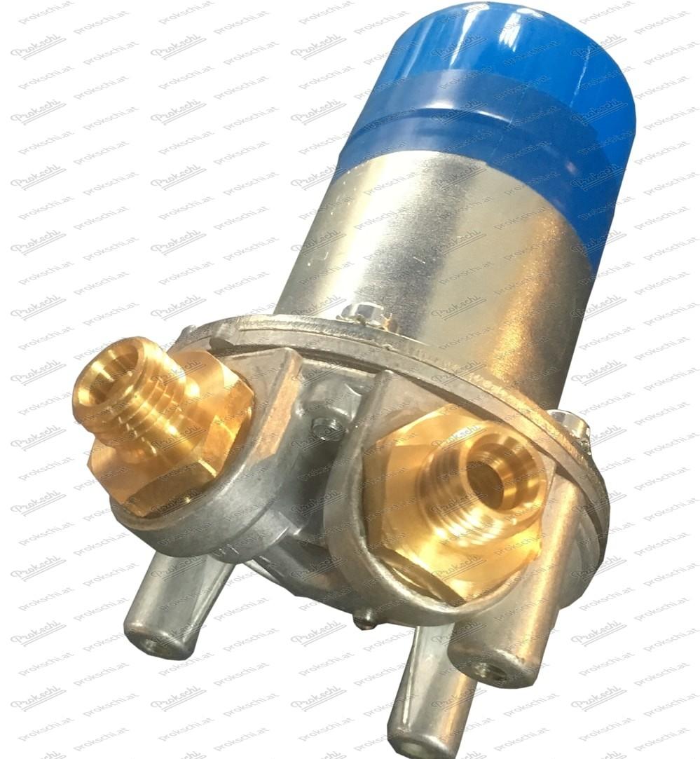 Kraftstoffpumpe 8824-0 (24V / ab 100PS)