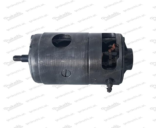 Lichtmaschine Steyr Fiat 126 Puch, nur im Austausch (508.1.09.003.0)