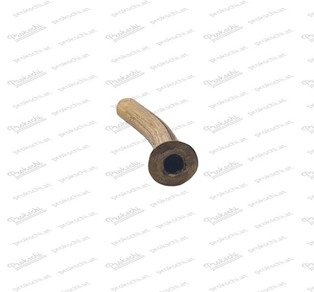 Einspritzrohr spezial Zenith NDIX (700.1.08.410.1)