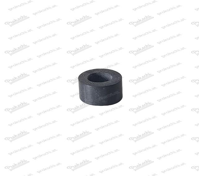 Dichtring zu Pumpendruckventil 7/4/3 (700.108.416.1)