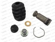 Reparatursatz f. Kupplungsgeberzylinder