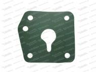 Vergasermembran Solex 32 PCI