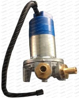 Kraftstoffpumpe 10024-6V (24V / ab 100PS)