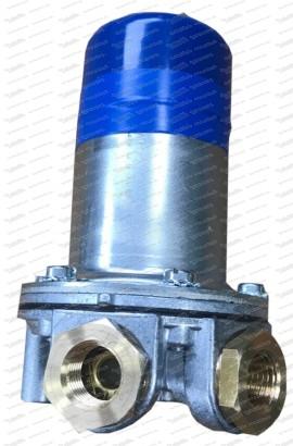 Kraftstoffpumpe 10024-8 (24V / ab 100PS)