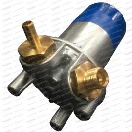 Kraftstoffpumpe 1112-5 (12V / bis 60PS)