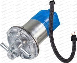 Kraftstoffpumpe 13324V (24V / bis 60PS)