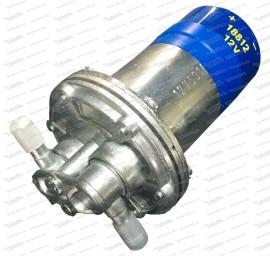 Kraftstoffpumpe 18812 (12V / ab 100PS)