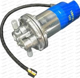 Kraftstoffpumpe 18812V (12V / ab 100PS)