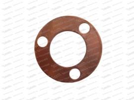 Dichtung zum Schwungrad 0.2mm für 45mm Kurbelwelle