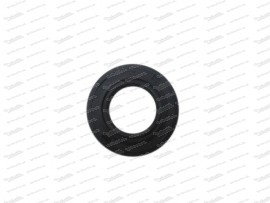 WD-Ring für Getriebe Nebenantrieb ohne Kriechgang 20/35/7