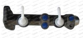 Hauptbremszylinder Zwei-Kreis