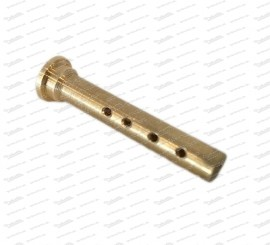 Mischrohr 6S (Zenith)