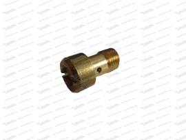 Pumpendruckventil (Zenith)