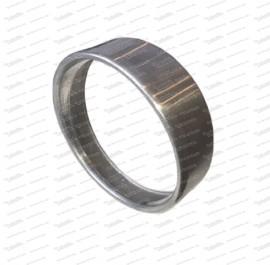 Scheinwerferzierring (Aluminium) einzeln