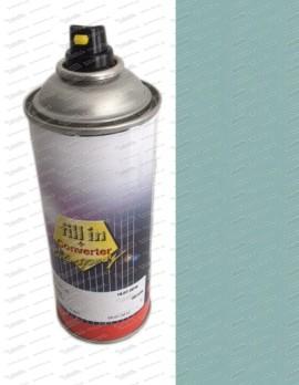 Spraydose - Eisblau