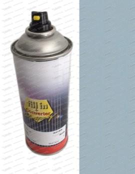 Spraydose - Hellblau