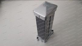 Original Ölkühler klein, geprüft