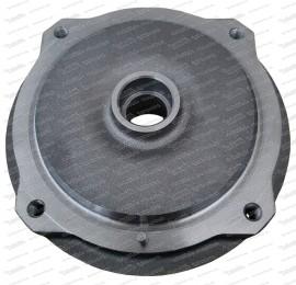 Bremstrommel VA, 190 LK (507.1.42.803.0)