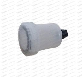 Bremsflüssigkeitsbehälter Fiat 500 / 600 / 1100