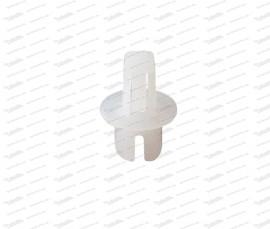 Klammer für Scheinwerferhalter