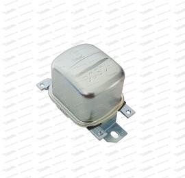 Bosch Regler 20A 14V (504.1.09.001.0)
