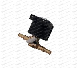 Sicherheitsventil für Benzinleitung 12V (IT)