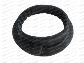 Gummiunterlage für Schraubfeder F/L/R 500 S