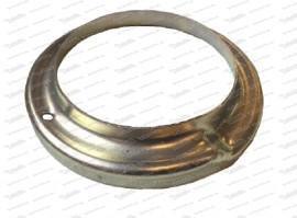 Federsitzring (Metall) F/L/R 500 S