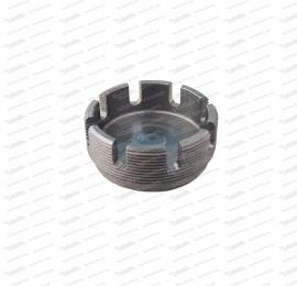 Kronenmutter für Lenkgetriebe (501.1.4740)