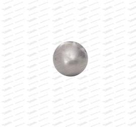 Kugel zur Kugelpfanne (900.6110)