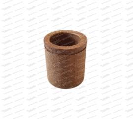 Büchse (Textolite) 24.5x18x27