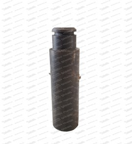 Bolzen, 18mm anstatt 14mm alternative für Rennsport