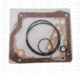Getriebedichtsatz ohne Wellendichtringe (Fiat)