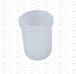 Kunststoffbüchse (501.2.34.077.2)