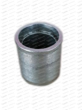 Metallbüchse für Halbachslagerung (501.2.34.077.2)