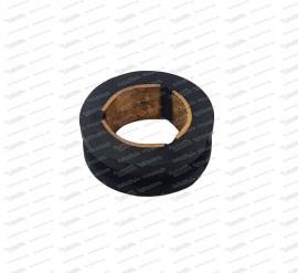 Gummilager Schaltgestänge (501.1.2435)