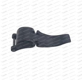 Verdeckverschluss (Aluminium), 500 F/L/R/S